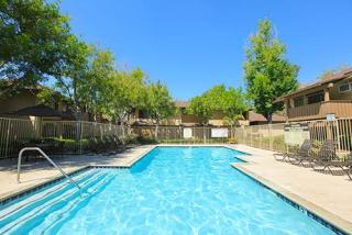 2540 Country Hills Rd, Brea, CA 92821