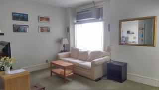 2715 Boardwalk #1206, Atlantic City, NJ 08401