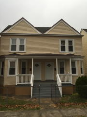 265 Sanford Street, East Orange NJ