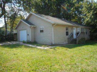 637 N West Ave, Springfield, MO 65802