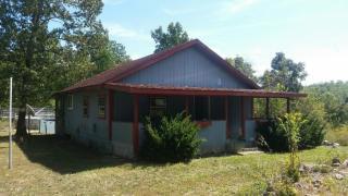 1435 County Road 525, Winona, MO 65588