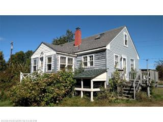 591 Westbrook St, South Portland, ME 04106
