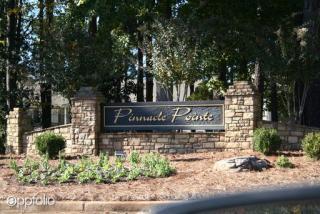 Address Not Disclosed, Eatonton, GA 31024