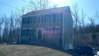130 Badger Hill Dr, Milford, NH 03055