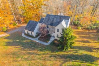 267 Harvey Road, Chadds Ford PA