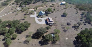 231 Rocky Creek Road, Fredericksburg TX