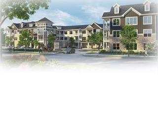 195 Waukegan Rd, Glenview, IL 60025