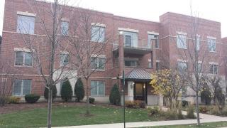 1021 Peterson Ave #205, Park Ridge, IL 60068