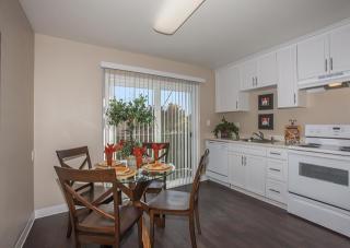 3800 Vineyard Ave, Pleasanton, CA 94566