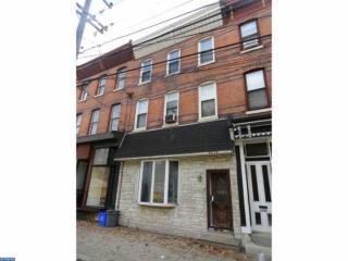 4058 Ridge Avenue, Philadelphia PA