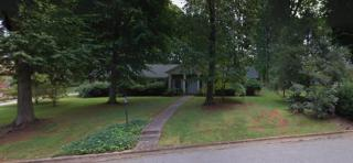 707 Brookgreen Dr, Lexington, NC 27292