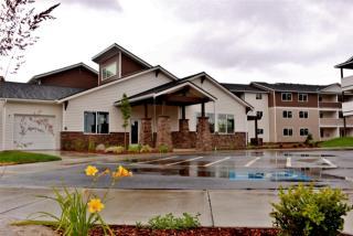 16102 E Broadway Ave, Spokane Valley, WA 99037
