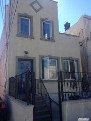5636 Waldron Street, Queens NY