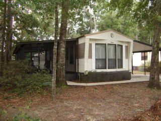 1727 Spanish Cove Dr S, Lillian, AL 36549