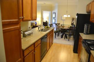 499 Boston Rd, Billerica, MA 01821