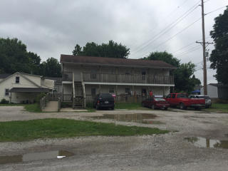 105 S 5th St, Dupo, IL 62239