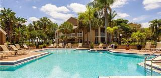 3621 Winkler Ave, Fort Myers, FL 33916