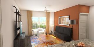 12221 E Colonial Dr, Orlando, FL 32826