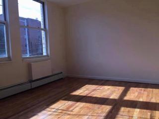 North New York, Bronx, NY 10454