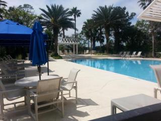 1701 The Greens Way #1714, Jacksonville Beach, FL 32250