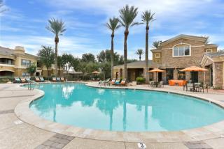 7100 W Grandview Rd, Peoria, AZ 85382