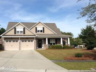 4913 Gorham Ave, Wilmington, NC 28409