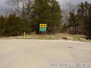 325-327 Kays Point Road, Lake Ozark MO