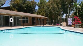 300 W Los Angeles Dr, Vista, CA 92083