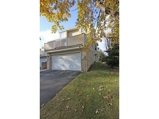 14394 Hickory Way, Apple Valley MN