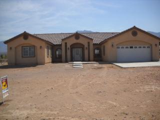 3582 Overton Rd, Littlefield, AZ 86432