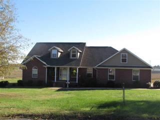 119 Heritage Dr, Rutherford, TN 38369