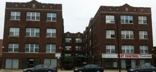 4846 W North Ave, Chicago, IL 60639