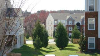 75 Malvern Lakes Cir, Fredericksburg, VA 22406