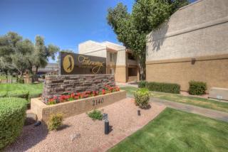 2140 W Thunderbird Rd, Phoenix, AZ 85023