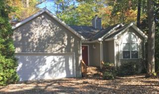 28 High Sheriff Trail, Ocean Pines MD