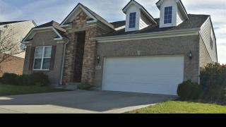 1665 N Wood Creek Dr, Centerville, OH 45458