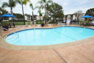 11355 Zapata Ave, San Diego, CA 92126