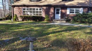 Address Not Disclosed, Hyde Park, NY 12538