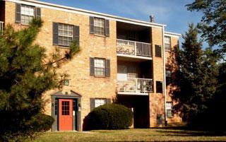 3400 Miller Rd, Wilmington, DE 19802