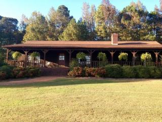 3137 Coosa County 49, Goodwater, AL 35072
