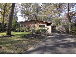 1516 Cloverdale Ave, Highland Park, IL 60035
