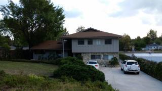 23526 Oxnard St, Woodland Hills, CA 91367