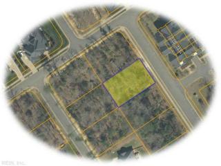204 Ashford Mnr, Williamsburg VA