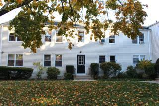 8 Hendrick Ln #41A, Tarrytown, NY 10591