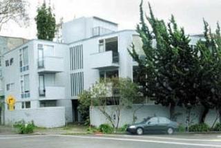 2901 Claremont Ave #2, Berkeley, CA 94705