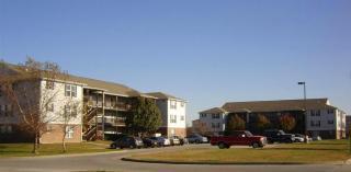 2609 S Springdale St, Pittsburg, KS 66762