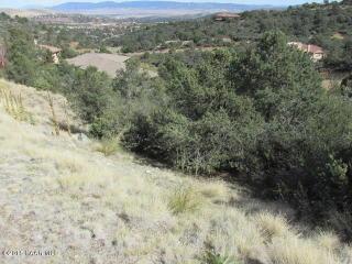 670 West Lee Boulevard, Prescott AZ