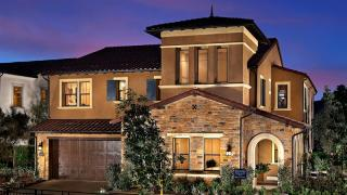 Avondale at Del Sur by Standard Pacific Homes