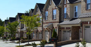 Wyngate Villages by Keystone Homes