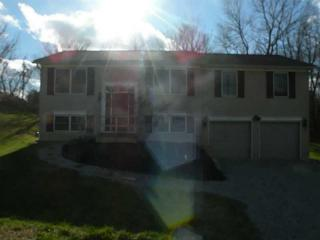3 Bishop Aly, Cecil, PA 15321